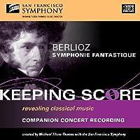 Berlioz: Symphonie Fantastique (2010-01-12)