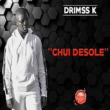 Chui Desole