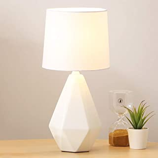 Amazon.com: Ceramic - Table Lamps / Lamps & Shades: Tools & Home ...