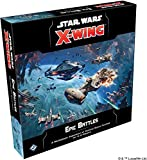 X-Wing 2ND Ed: Tantive IV