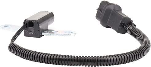 SCITOO 56027866A PC308T Crankshaft Position Sensor Fits 1997 1998 1999 2000 2001 Jeep Cherokee