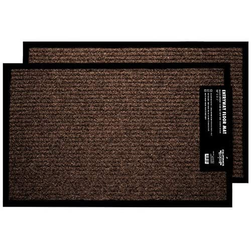 Indoor Rugs And Mats Amazon Com