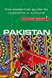 Pakistan - Culture Smart!: The Essential Guide to Customs & Culture (49)