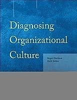 Diagnosing Organizational Culture Instrument