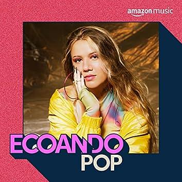 Ecoando Pop