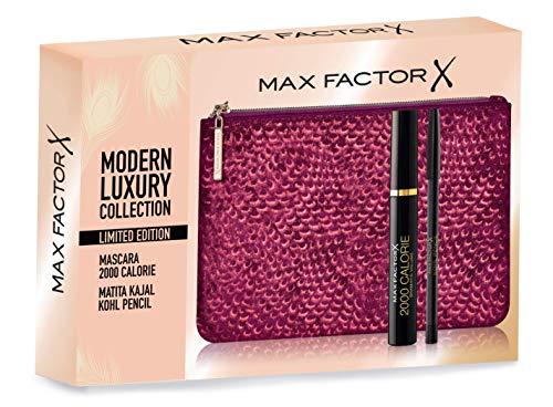 Max Factor Geschenkverpackung, 120 g