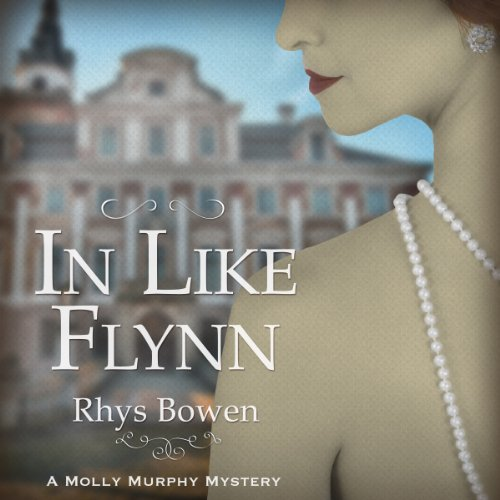 In Like Flynn                   De :                                                                                                                                 Rhys Bowen                               Lu par :                                                                                                                                 Nicola Barber                      Durée : 10 h et 24 min     Pas de notations     Global 0,0