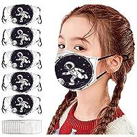 子供用マスク【MASZONE】冬用マスク 超快適マスク 子供用 布マスク 洗えるマスク スポーツマスク マスク 涼しめ 子供 布マスク 子供用マスク 洗える かわいい 子供用マスク キッズ 洗える 立体マスク 男の子 女の子 洗濯可能