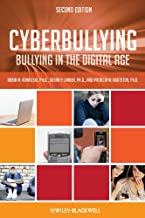 Best cyberbullying bullying in the digital age Reviews