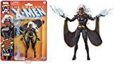 Marvel Xmen Legends- Figura Vintage (Hasbro E9660)