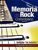 Memoria del Rock Colombiano: Edición 1.0