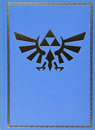 Legend of Zelda Skyward Sword Collector
