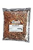 Mezcla de Semillas de lino, girasol, séamo,  calabaza y amapola - 1 kg