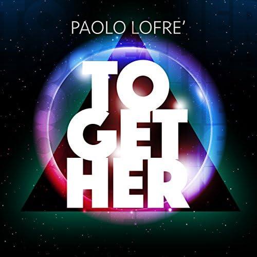 Paolo Lofre'