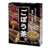 ごぼう茶 2g×30袋