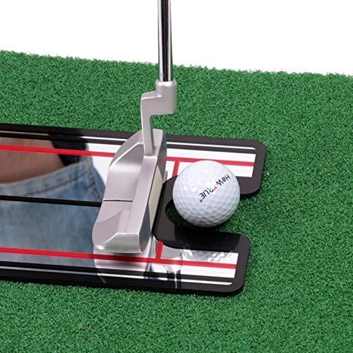 HOME FITNESS YDYDMTM Golf Swing Actie Corrector, Afmetingen: 32 x 14.5cm