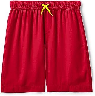 Boys Swim Trunks Size 10