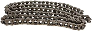 420 x 90 Links Drive Chain with Master Link - Coleman Massimo 200 Mini Bike Long Chain by VMC CHINESE PARTS