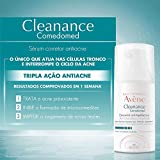 Zoom IMG-1 avene cleanance comedomed cura concentrata