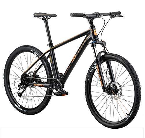 Mnjin Bicicleta ecológica Inteligente de Velocidad eléctrica de Onda automática, Bicicleta de...