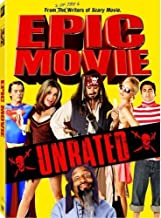 epic movie 2007