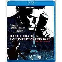 Renaissance [Blu-ray]