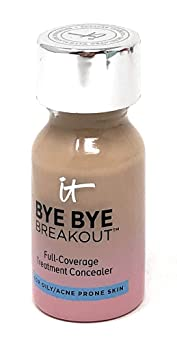 It Cosmetics - Bye Bye Breakouts