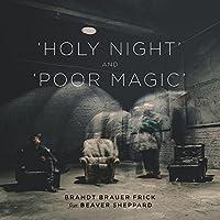 HOLY NIGHT [Analog]