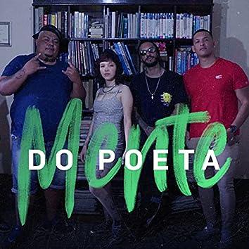 Mente do Poeta