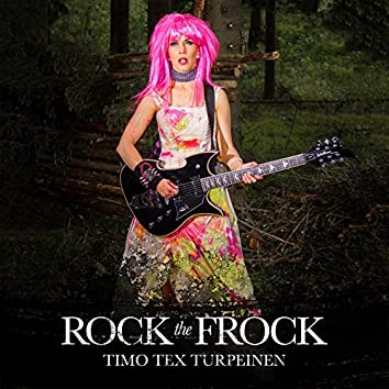 Rock the Frock