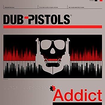 Addict - the Remixes (Vol 1) (Remix)