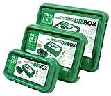 Dri-Box FL-1859-G3 - Accesorio para conductos eléctricos