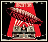 Mothership - Very Best Of - Deluxe Edition + DVD