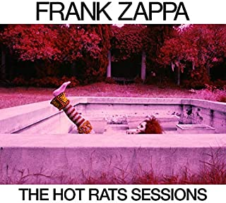 Best frank zappa hat Reviews
