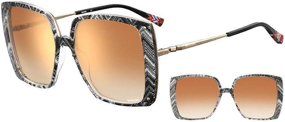 Missoni,occhiali da sole per donna 203103