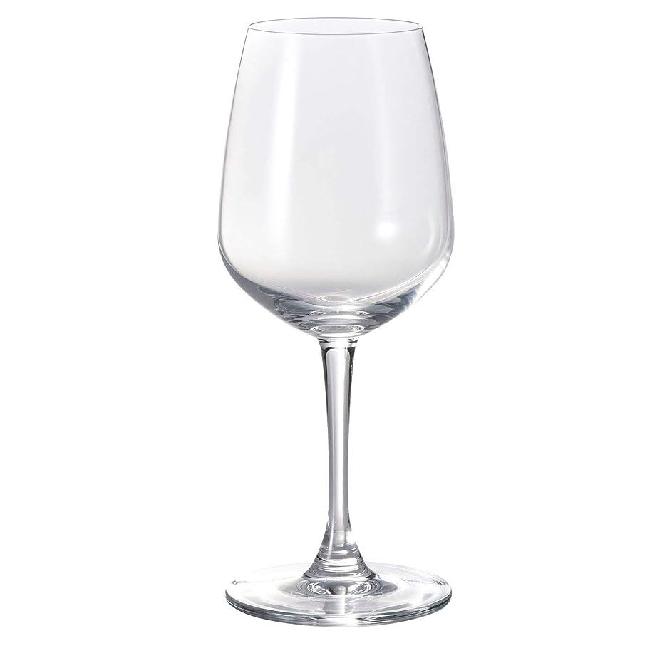 発表する確保するフィードオンレキシントン ゴブレット370(ワイングラス)