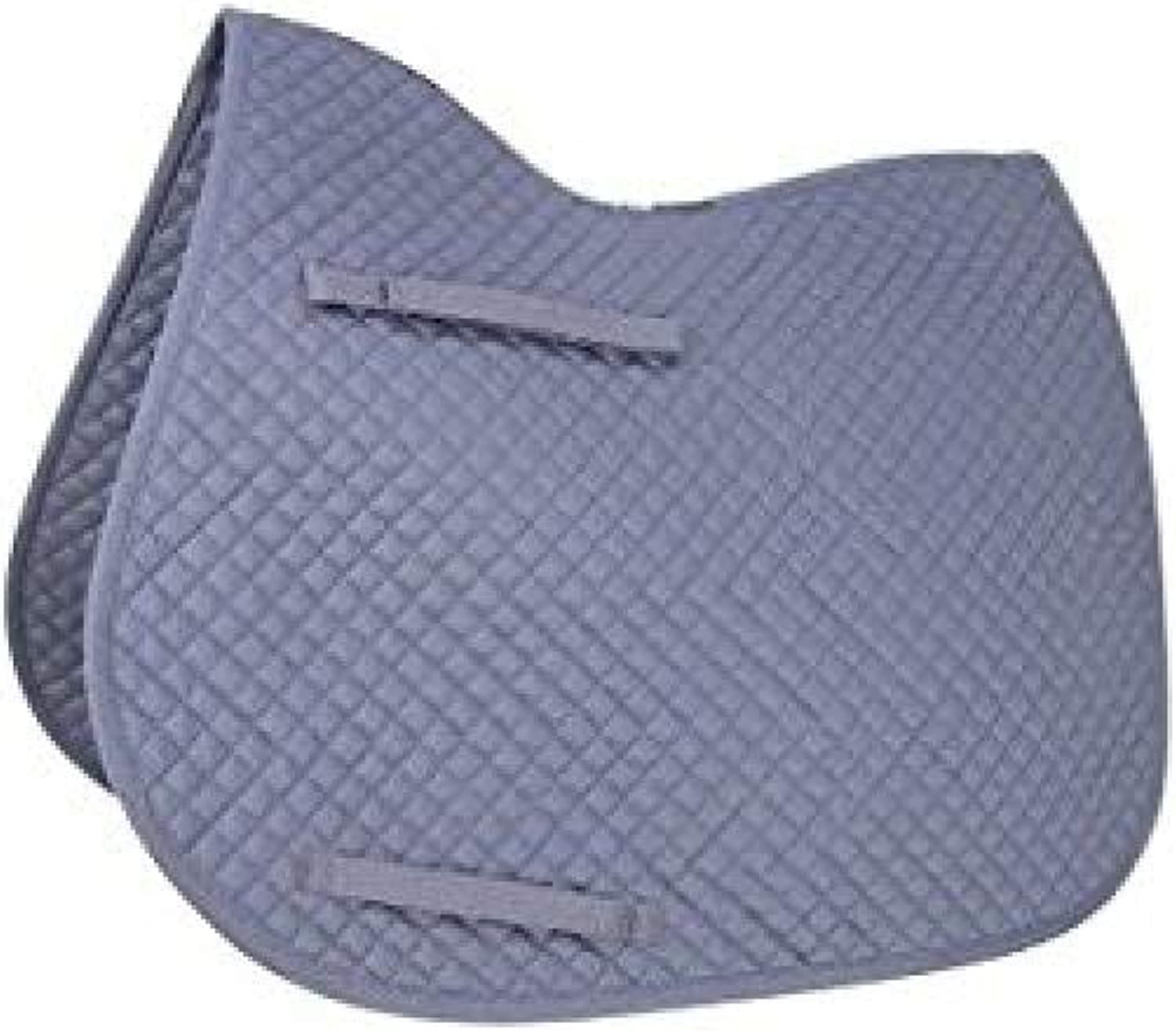 HyWITH Competition All purpose pad