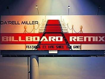 Billboard remix