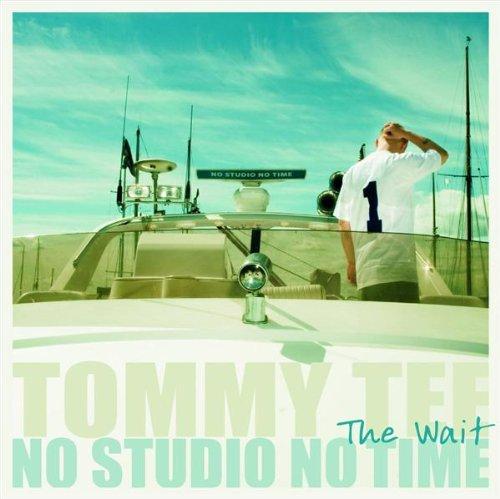 No Studio No Time - The Wait