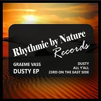 Dusty EP