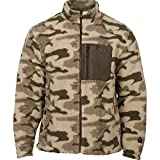 Rocky ProHunter Berber Camo Jacket Size...