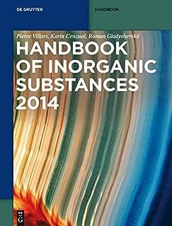 Handbook (De Gruyter Reference)