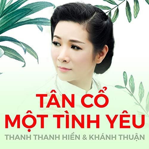 Thanh Thanh Hiền & Khánh Thuận