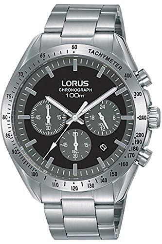 Lorus Orologio Casual RT335HX9