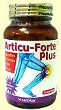 ARTICU FORTE PLUS 60 COMP.
