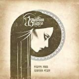 Hultén,Jonathan: Chants from Another Place (Audio CD)