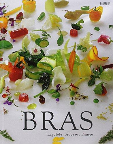 Bras, laguiole, aubrac, france - fermeture et bascule vers 9782841565283