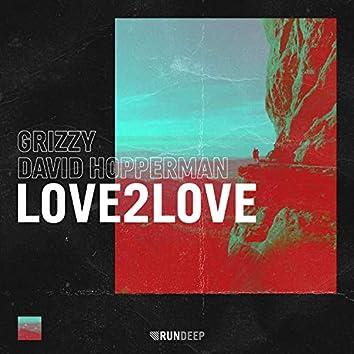 Love2Love