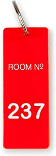 Best the shining room key Reviews