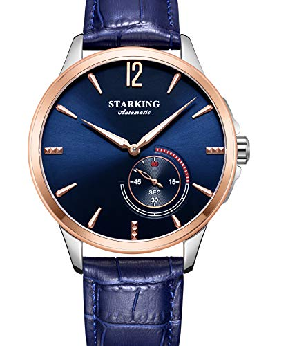Orologio - - STARKING - AM0273RL77-255